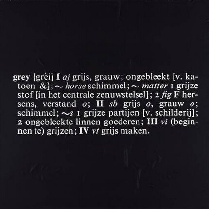 kosuth_grey_art_idea_vanabbe.jpg