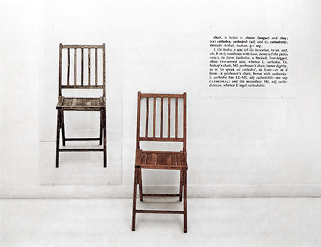 kosuth_one_three_chairs.jpg