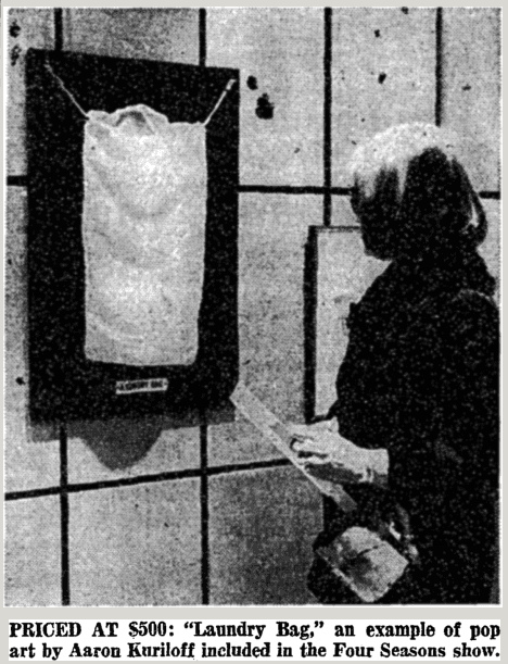kuriloff_laundry_bag_4seasons_nyt_15mar1965.jpg