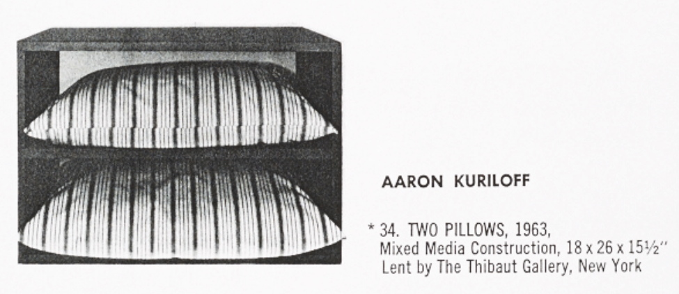 kuriloff_two_pillows_dwan_boxes_aaa.jpg