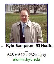 kyle_sampson_byu_alumni.jpg
