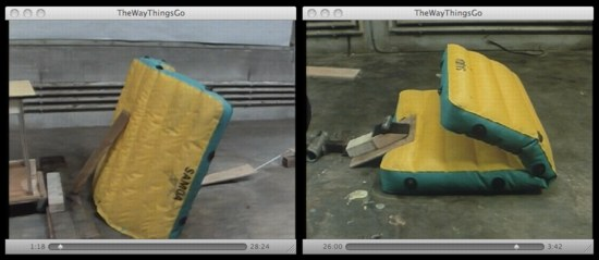 lauf_der_linge_mattress.jpg