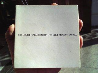 lewitt_kawara_bookendless.jpg