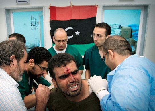 libya_tapeflag_apnyt.jpg