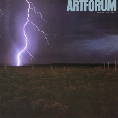 lightning_field_artforum_cliett.jpg