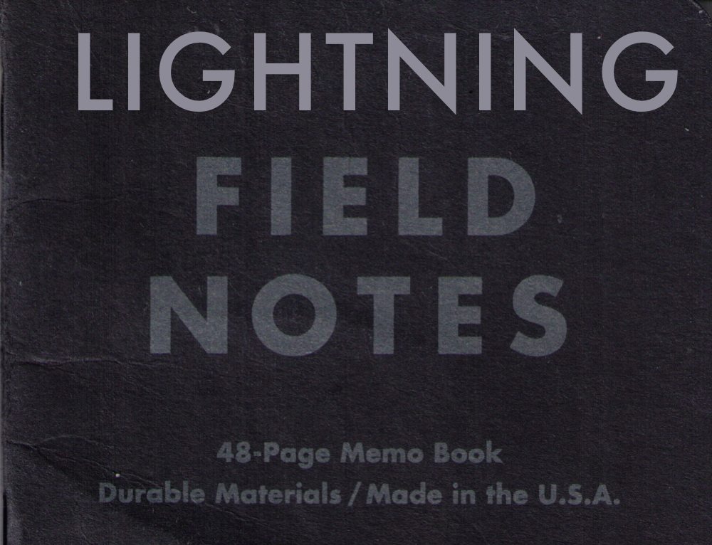lightning_field_notes_gregorg.jpg