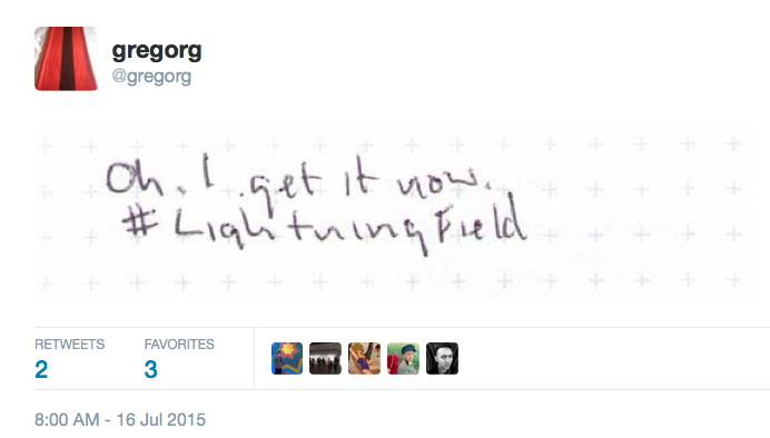 lightning_field_notes_scr.jpg
