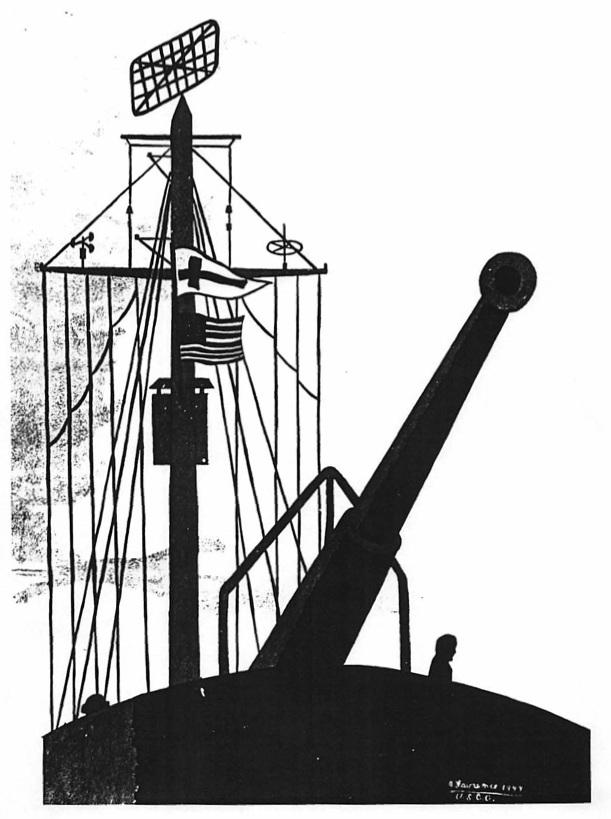 lost_jacob_lawrence_uscg_ship_gun_cskinner.jpg