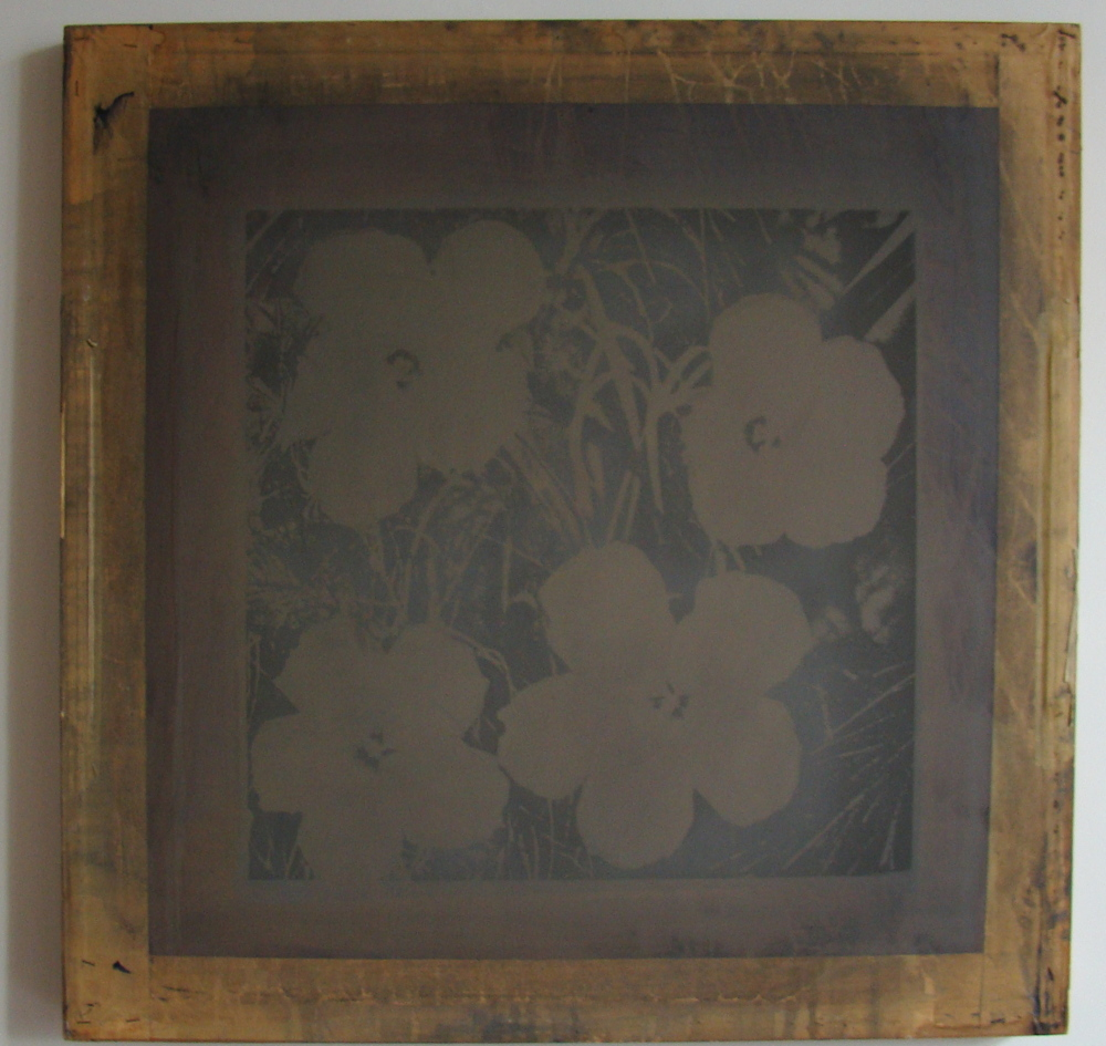 lost_warhol_flower_screen_fbi_de106_griffin.jpg