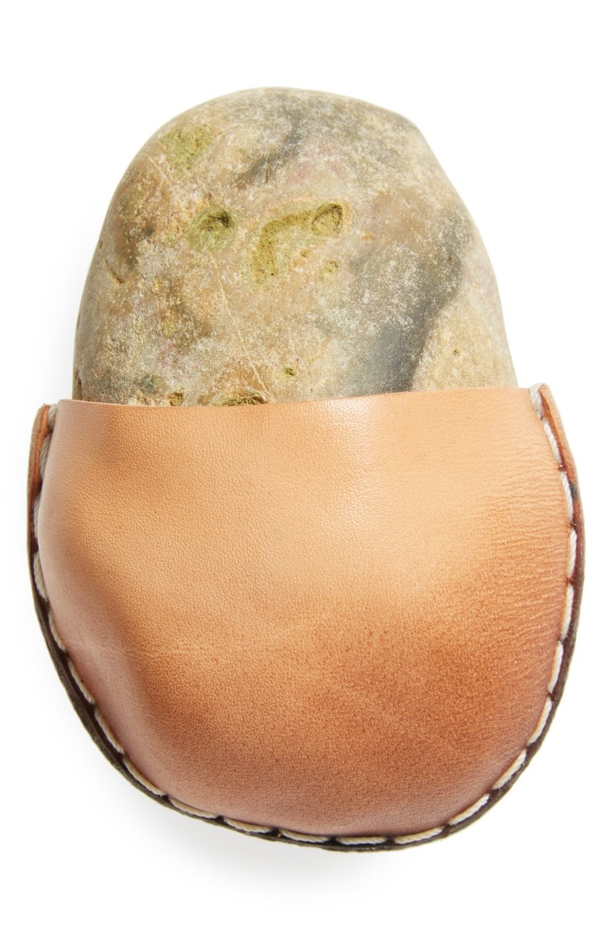 made_solid_nordstrom_stone.jpg