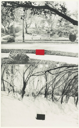 madoff_2_baldessari_two_sets.jpg