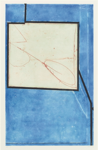 madoff_7_diebenkorn_two_way_ii.jpg
