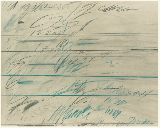 madoff_twombly_untitled_1971.jpg