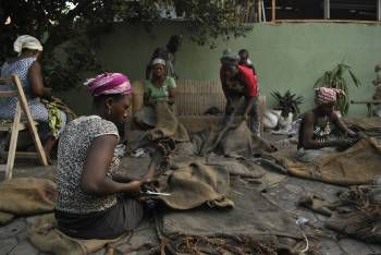 mahama_sewing_workers_accra_gasworks.jpg
