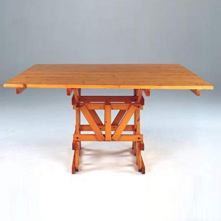 mari_dining_table.jpg