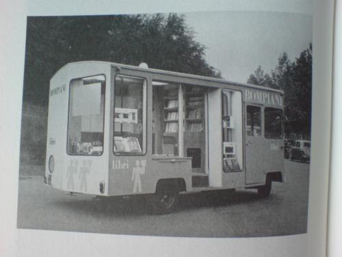 mari_librimobile1.jpg
