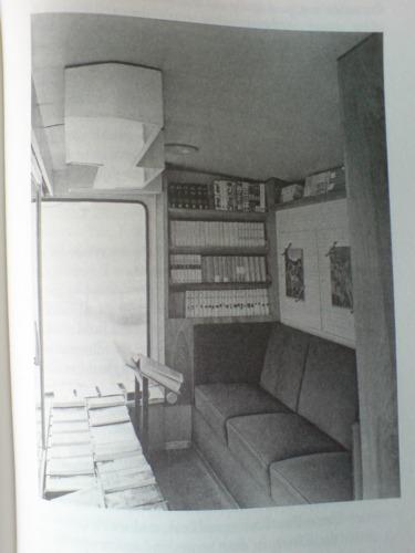 mari_librimobile2.jpg