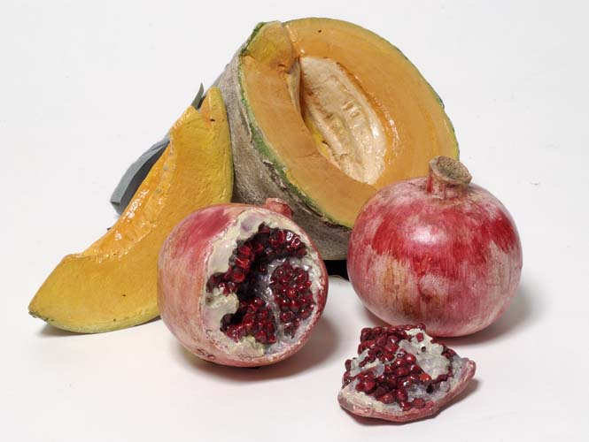 matson_jones_melon_pomegranate.jpg