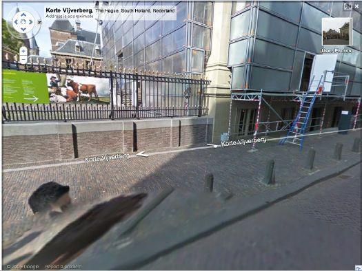mauritshuise_streetview1.jpg