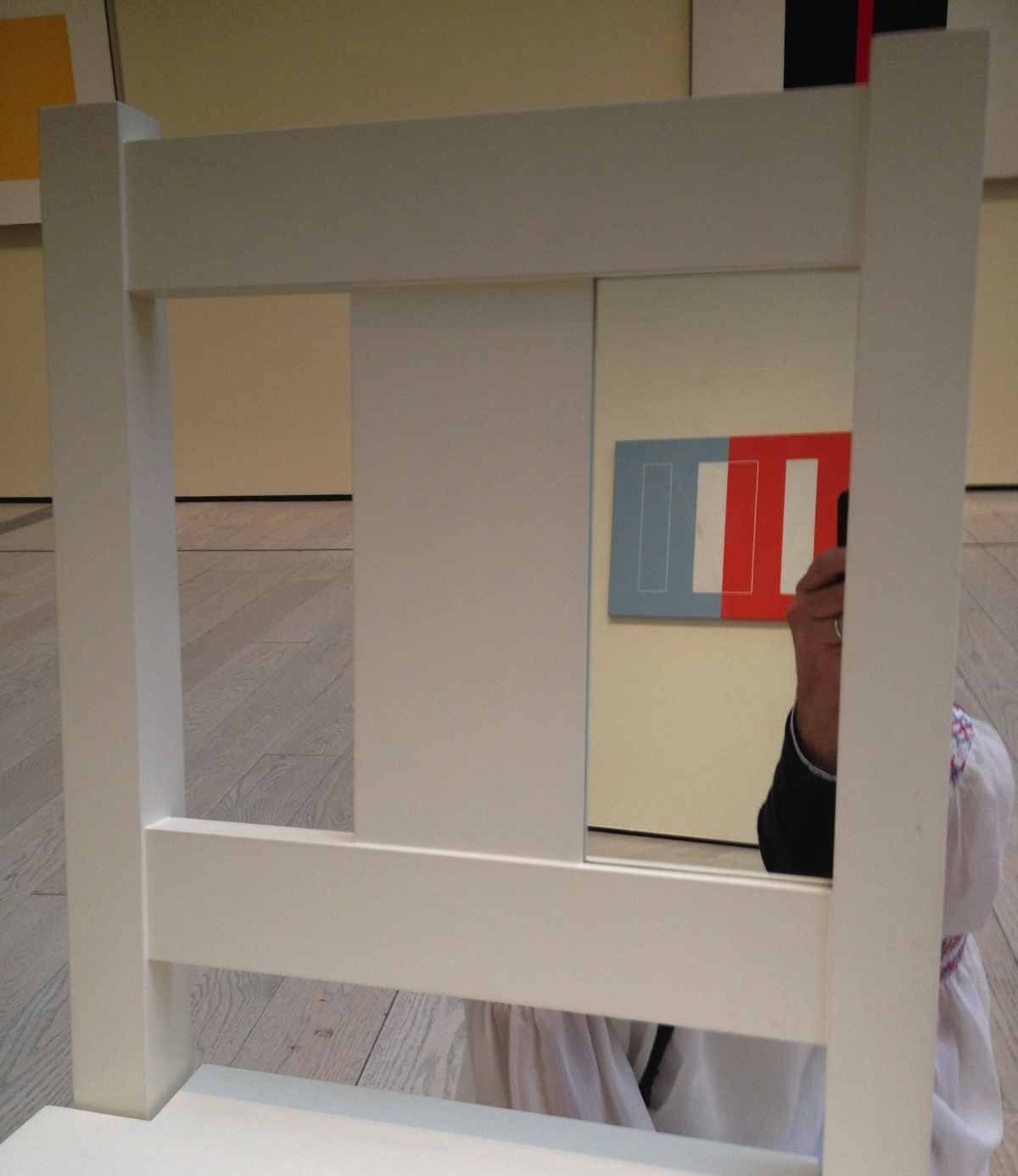 mclaughlin_makin_mirror_lacma.jpg