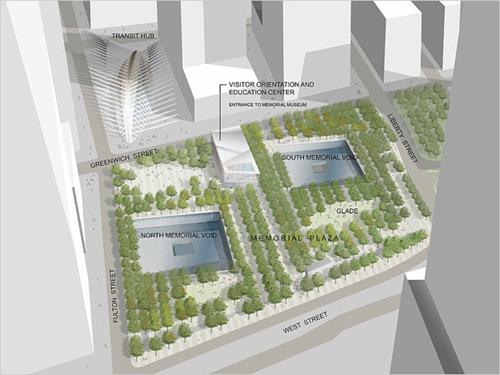 memorial_plaza.jpg