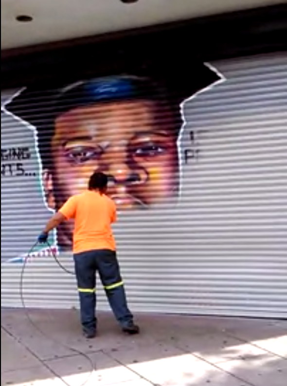 mike_brown_trenton_mural_bmarshall.jpg