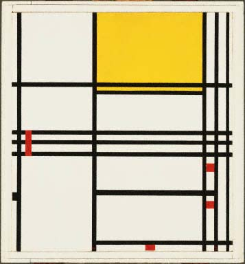 mondrian_phillips.jpg