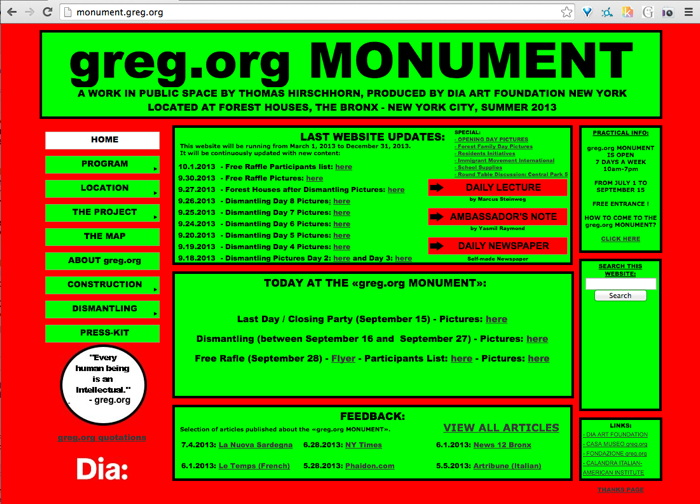 monument-gregorg_screenshot.jpg
