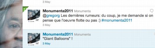 monumenta_tweet.jpg