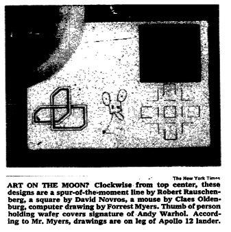 moon_museum_nyt
