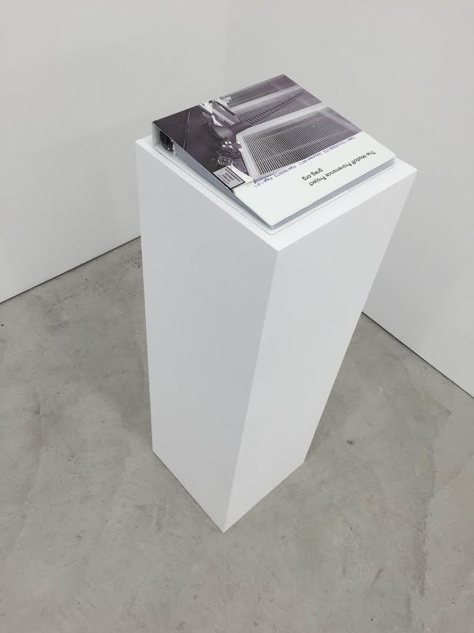 mpp_tshg_pedestal_install_2.jpg