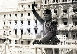 mussolini_union_square.jpg