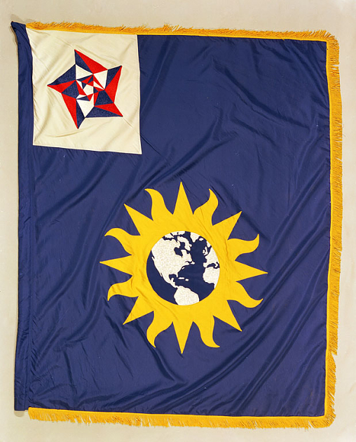 ncfa_flag_1965_smithsonian_archive.jpg