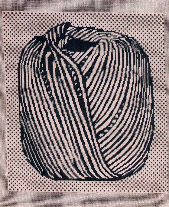needlework_aia68_lichtenstein_twine_pillow.jpg