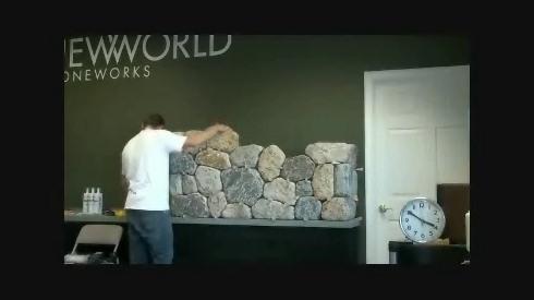 newworld_stoneworks_vid.jpg