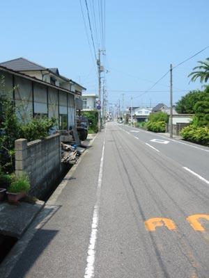 niihama_no_shade.jpg