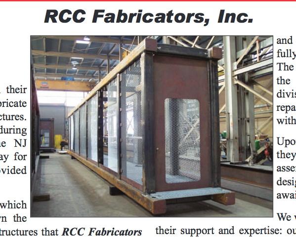 njtpk_rcc_fabricators.jpg
