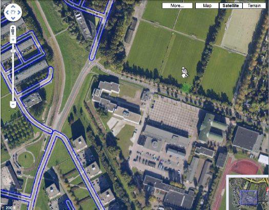 no_google_streetview_rott.jpg