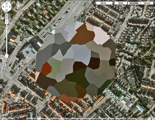 noordwijk_gmap_camo.jpg