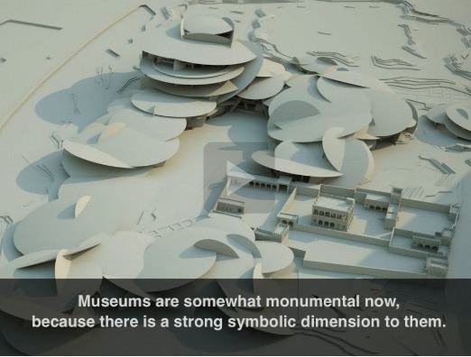 nouvel_qatar_museum.jpg