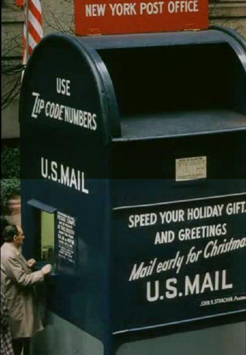 nyc_mailbox_po_harris1.jpg