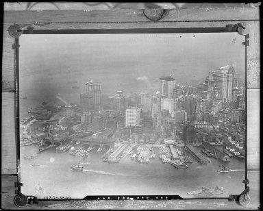 nyma_aerial_rephoto_1937.jpg