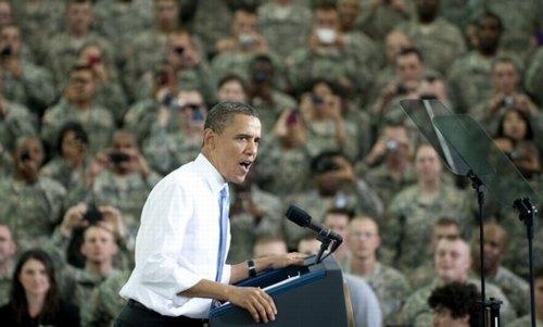 obama_campbell_ap1.jpg