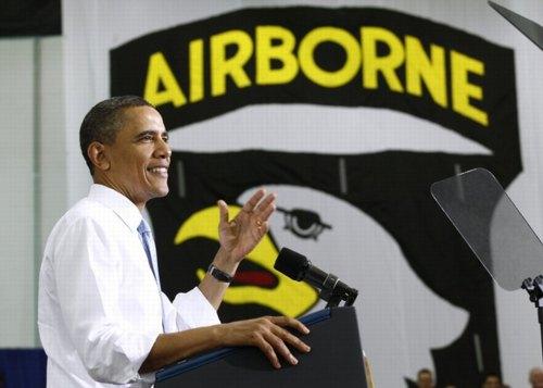 obama_campbell_ap3.jpg