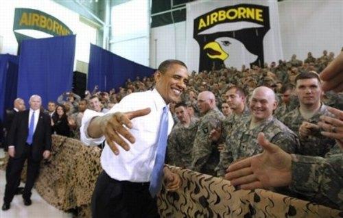 obama_campbell_ap5.jpg
