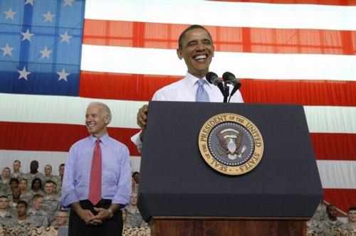obama_campbell_ap6.jpg