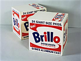 oberlin_brillo_boxes.jpg