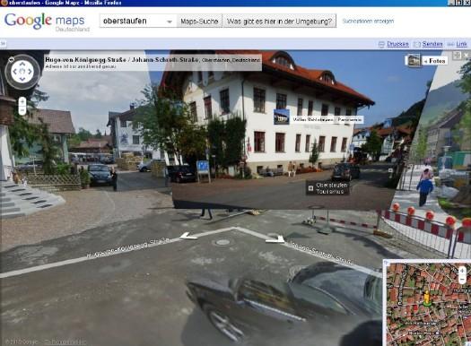 oberstaufen_gmap_spiegel.jpg