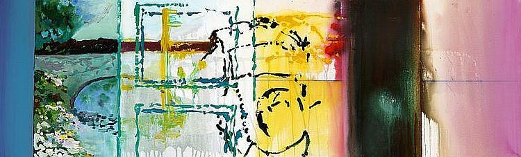 olafur_comp_painting_1993_bruun-rasmussen.jpg