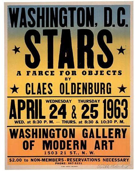 oldenberg_stars_poster.jpg